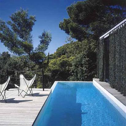 Choisir une piscine enterr e tout l 39 univers de la petite piscine for Piscine 20000 euros