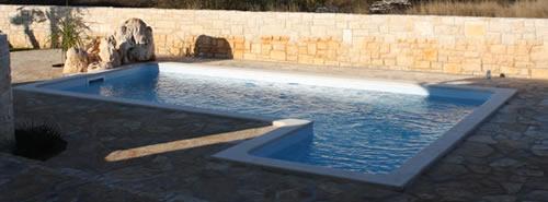quel est l emplacement id al pour votre piscine tout l 39 univers de la petite piscine. Black Bedroom Furniture Sets. Home Design Ideas