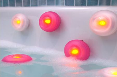 eclairage-spa-piscine-led-flottante