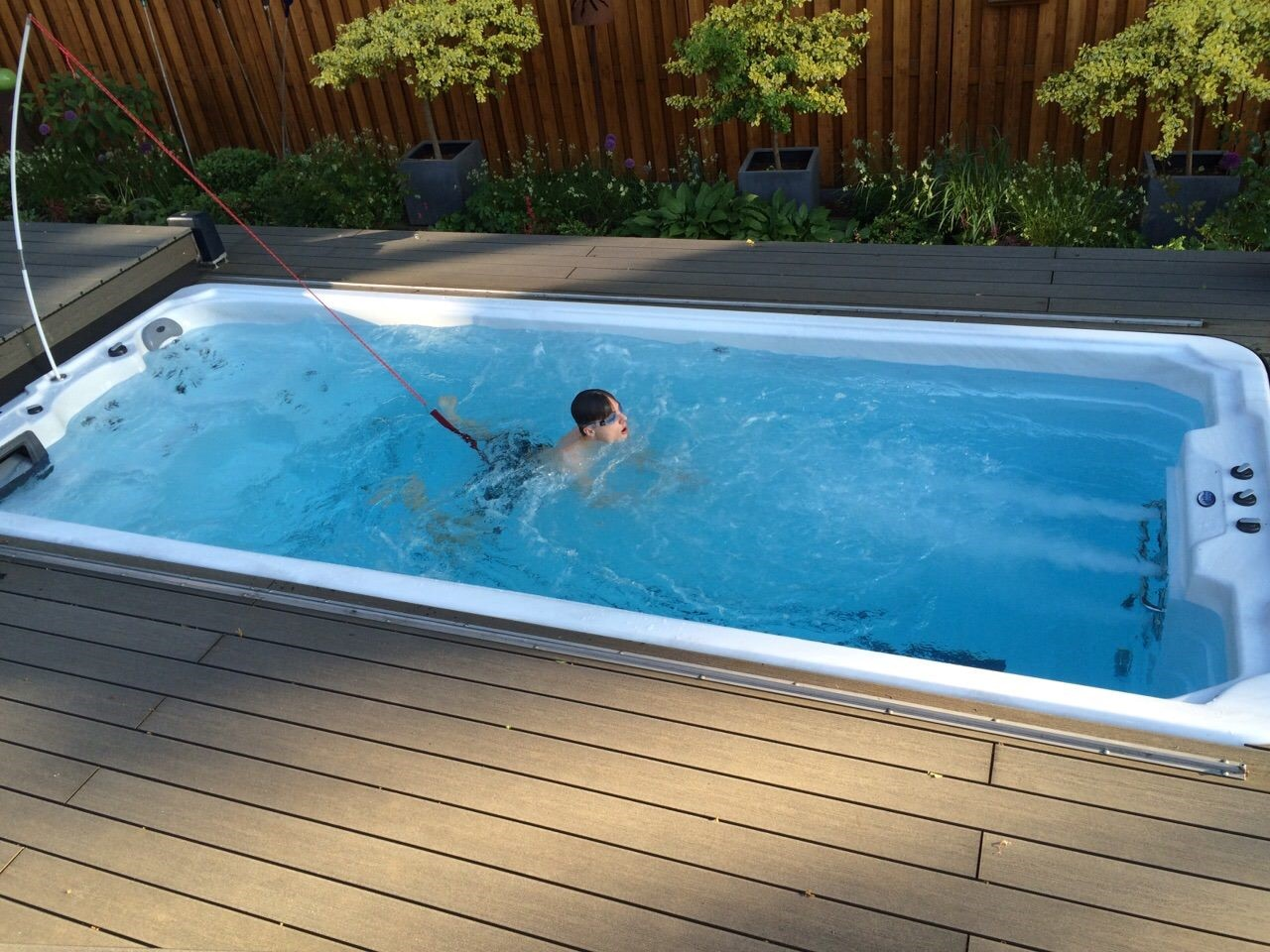 spa-nage-exterieur