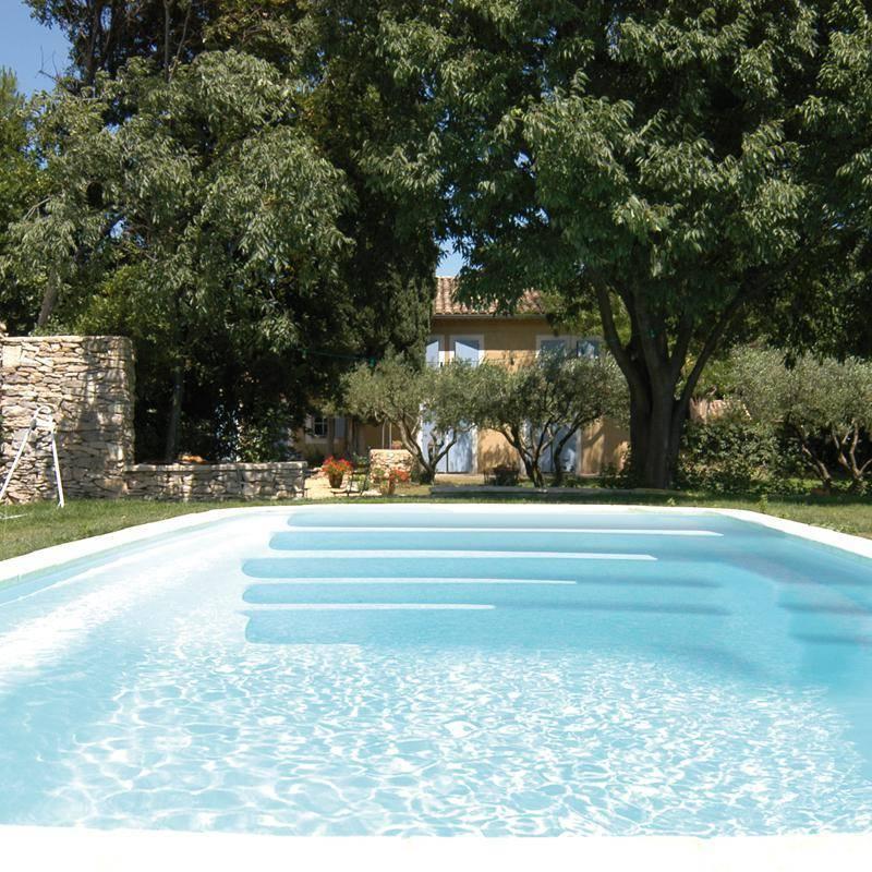 entretien-piscine-bassin