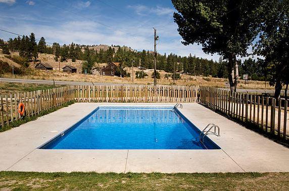 mini-piscine-bassin-baignade